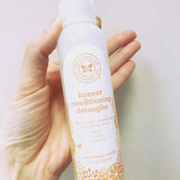 Honest Company Conditioning Detangler & Fortifying Spray 4 oz uploaded by Charli S.
