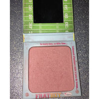 theBalm Blushes uploaded by Karen F.