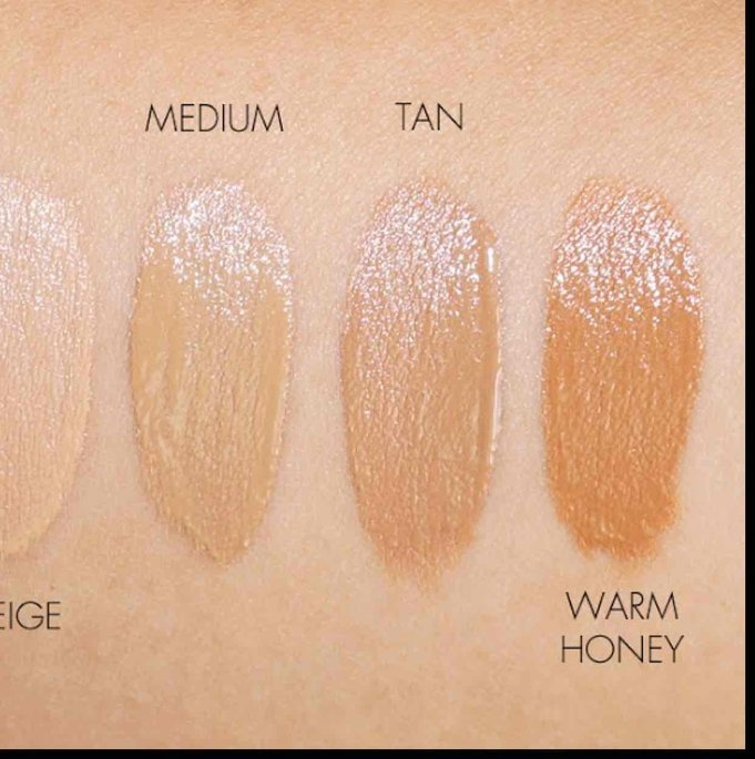 BECCA Aqua Luminous Perfecting Concealer uploaded by Thanh Huyen N.