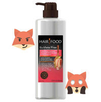 Hair Food Color Protect Dry Shampoo Infused with White Nectarine & Pear Fragrance uploaded by Thanh Huyen N.