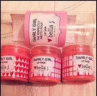 Bella J. Swirly Girl Lip Spa Set 3 pc uploaded by Caitlin P.