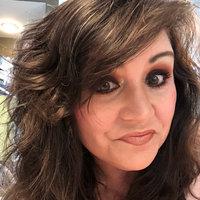 L'Oréal Paris Hair Expert Volume Filler Densifying Gelee uploaded by Michelle E.