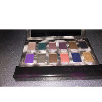 Urban Decay The Vice Palette uploaded by Karen F.