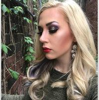 Chanel Quadra Eye Shadow 79 Spices uploaded by MaryJane K.
