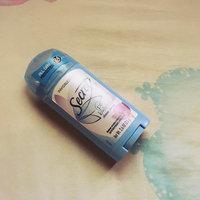 Secret® Sheer Clean Original Invisible Solid Deodorant uploaded by Erraline G.