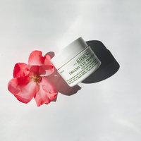 Kiehls Creamy Eye Treatment with Avocado uploaded by Alyssa S.