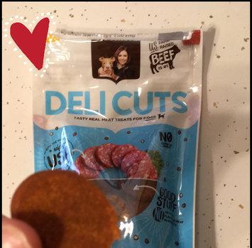 Photo of Rachael Ray™ Nutrish® Deli Cuts™ uploaded by Danielle S.