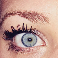 COVERGIRL LashBlast Volume Waterproof Mascara uploaded by Chrysta M.