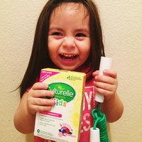 Culturelle Kids Chewables Probiotics (60 tablets) uploaded by Nancy C.