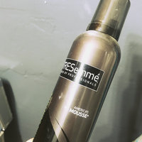 TRESemmé Extra Firm Control Extra Hold Mousse uploaded by Yesenia G.
