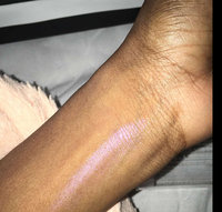 MILK MAKEUP Holographic Stick Mars 1 oz/ 28 g uploaded by Brittany B.