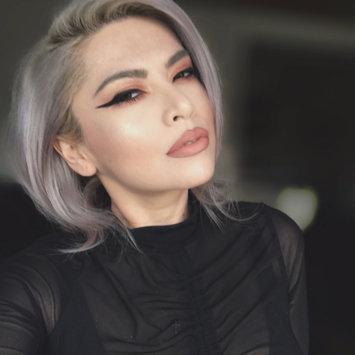 Photo of Kat Von D Everlasting Lip Liner uploaded by Nur T.