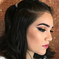 Revlon Colorstay Makeup uploaded by Barbara P.