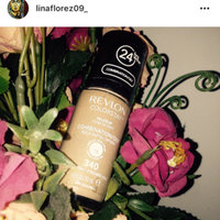 Revlon Colorstay Makeup uploaded by Lina F.