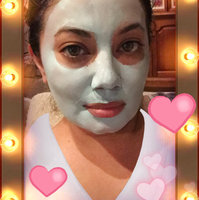 Freeman Feeling Beautiful Clay Purifying Facial Mask uploaded by Vanessa S.