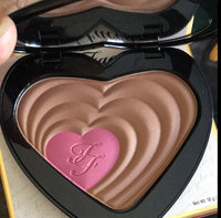 Too Faced Soul Mates Blushing uploaded by Monica I.