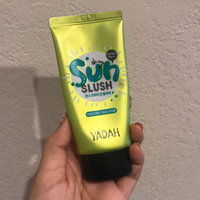 YADAH - Oh My Sun Slush SPF50+ PA+++ 50ml 50ml uploaded by Lily H.