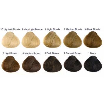 L'Oréal Paris Colorista Semi-Permanent Hair Color for Light Blonde or Bleached Hair uploaded by Karen G.