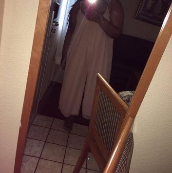 Zara uploaded by LaRhonda K.