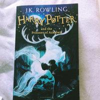 Harry Potter And The Prisoner Of Azkaban uploaded by Pia K.