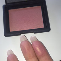 NARS Blush uploaded by Heather H.