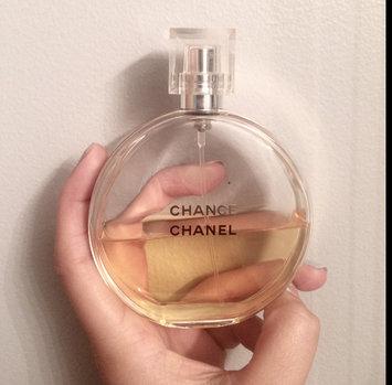 Photo of Chanel CHANCE Eau de Parfum Spray-NO COLOUR-50 ml uploaded by Esther M.