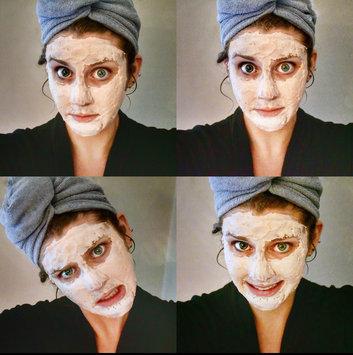 Erno Laszlo Hydra-Therapy Skin Vitality Treatment uploaded by Jess S.