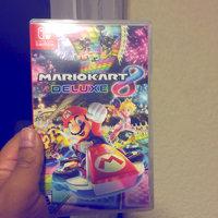 Mario Kart 8 Deluxe - Nintendo Switch uploaded by Manuel R.
