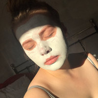 Mario Badescu Whitening Mask - 2 oz uploaded by Kirstyn C.