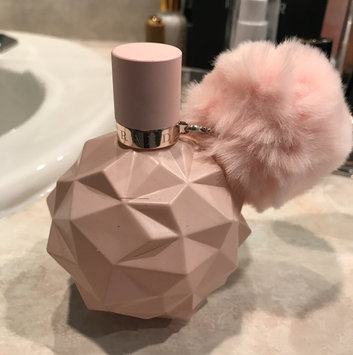 Photo of Ariana Grande SWEET LIKE CANDY Eau de Parfum uploaded by Alexandra M.
