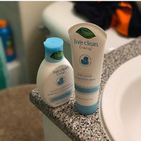Live Clean® Baby Gentle Moisture Baby Lotion uploaded by Sasha L.