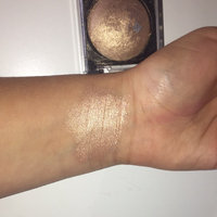 JORDANA Baked Eyeshadow - Sand Dunes uploaded by Eimi C.