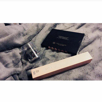Anastasia Beverly Hills Contour Palettes uploaded by Claire H.