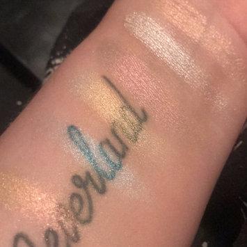 Anastasia Beverly Hills Aurora Glow Kit uploaded by Hayley G.
