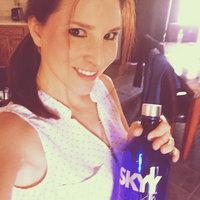 Skyy Vodka  uploaded by Kim C.