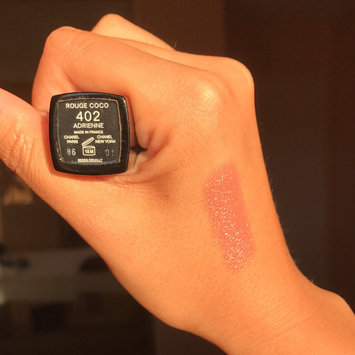 Photo of CHANEL ROUGE COCO uploaded by Hitomi S.