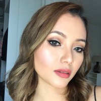 BECCA Shimmering Skin Perfector® Liquid Highlighter uploaded by Malaya A.