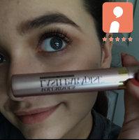 L'Oréal Paris VOLUMINOUS® Lash Paradise Waterproof Mascara uploaded by Eliana K.