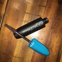 Revlon Mega Multiplier™ Mascara uploaded by rT🌻🌹💛 T.
