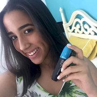 Revlon Mega Multiplier™ Mascara uploaded by Laura B.