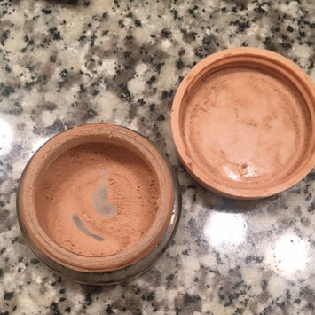 Photo of Maybelline Dream Matte Mousse Concealer Corrector uploaded by Jade M.