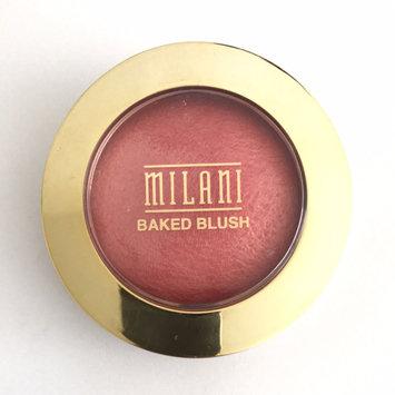Milani Baked Powder Blush uploaded by Sara B.