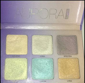 Anastasia Beverly Hills Aurora Glow Kit uploaded by Levia Y.