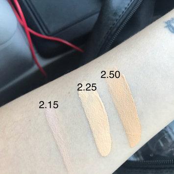 Photo of Haleys RE:SET Liquid Matte uploaded by Megan H.