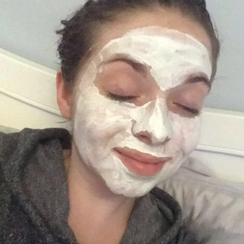 Photo of Mario Badescu Whitening Mask - 2 oz uploaded by Louise D.
