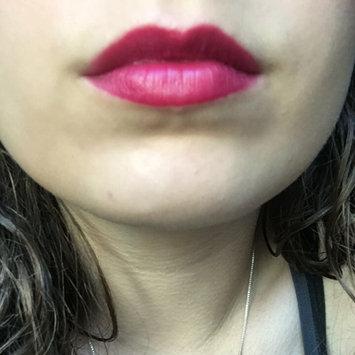 Photo of Palladio Herbal Lipstick uploaded by Ella D.