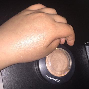 MAC Cosmetics Mineralize Skinfinish uploaded by Samantha S.