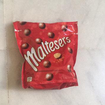 Photo of Mars Maltesers uploaded by Julie O.
