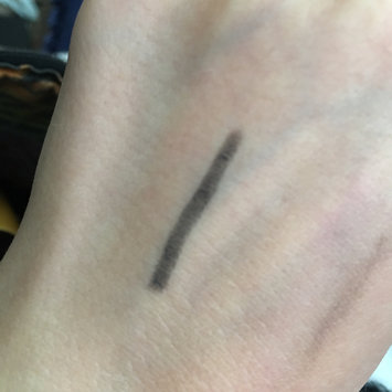 Photo of COVERGIRL Perfect Point Plus Eyeliner uploaded by Hailey T.