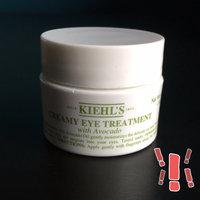 Kiehls Creamy Eye Treatment with Avocado uploaded by Jennifer C.